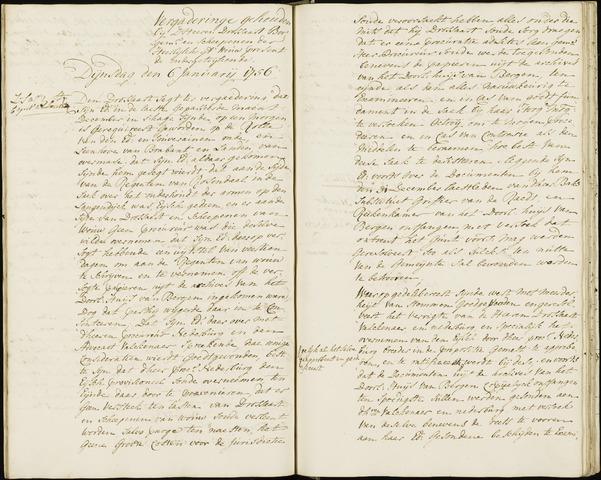 Wouw: Registers van resoluties, 1593-1811 1756