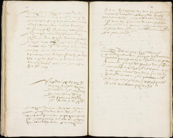 Wouw: Registers van resoluties, 1593-1811 1628