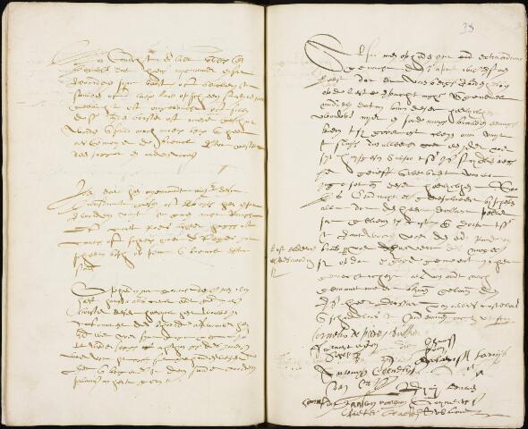Wouw: Registers van resoluties, 1593-1811 1618