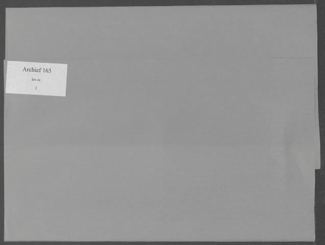 Etten-Leur: Notulen gemeenteraad, 1936-1979 1950-01-01