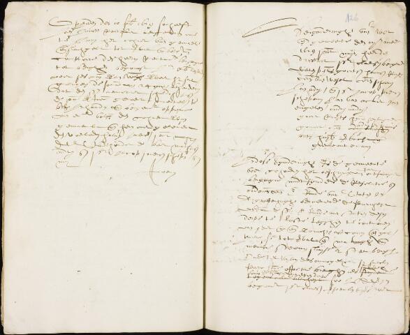 Wouw: Registers van resoluties, 1593-1811 1629