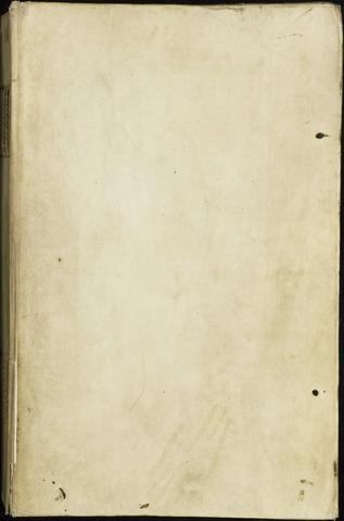 Roosendaal: Registers van resoluties, 20 juli 1794 - 22 juni 1811 1806