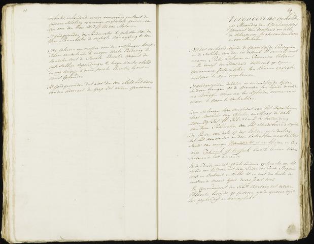 Roosendaal: Registers van resoluties, 20 juli 1794 - 22 juni 1811 1802