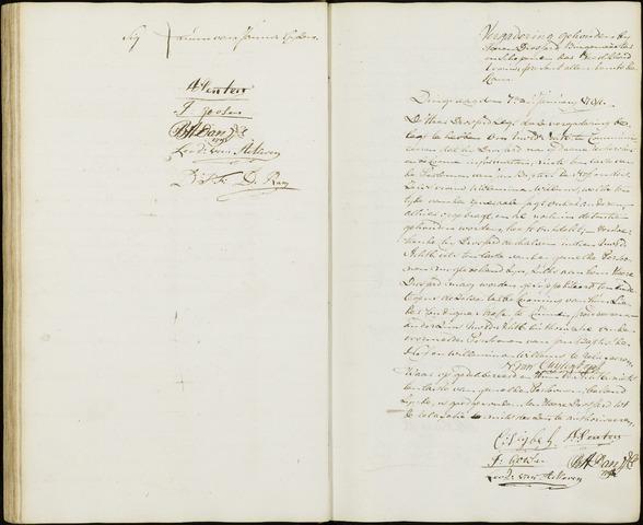 Wouw: Registers van resoluties, 1593-1811 1794