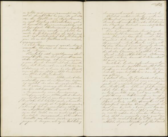 Roosendaal: Notulen gemeenteraad, 1851-1917 1859