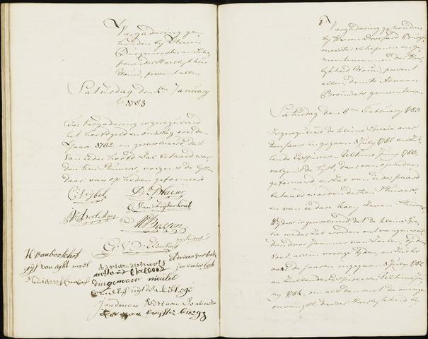 Wouw: Registers van resoluties, 1593-1811 1783
