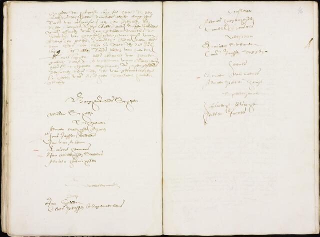 Wouw: Registers van resoluties, 1593-1811 1649