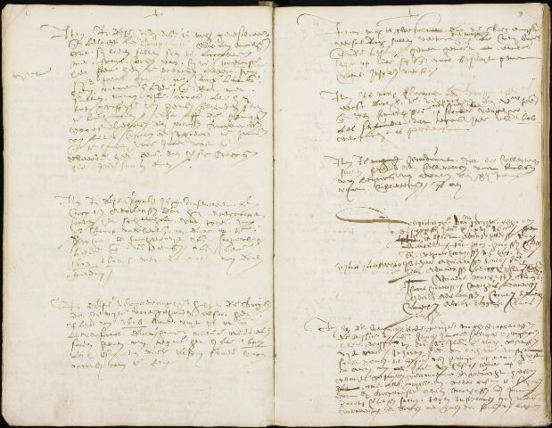 Wouw: Registers van resoluties, 1593-1811 1607