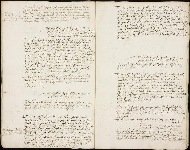 Wouw: Registers van resoluties, 1593-1811 1598