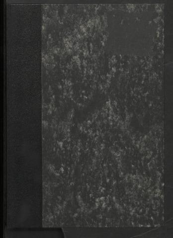 Huijbergen: Notulen gemeenteraad 1935-1996 1983-01-01