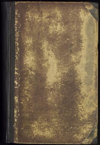 Wouw: Notulen gemeenteraad, 1813-1996 1873