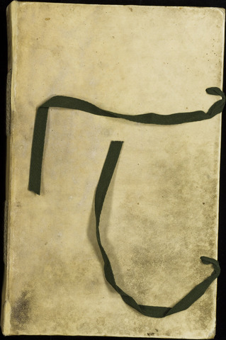Roosendaal: Notulen 1814-1851 1814