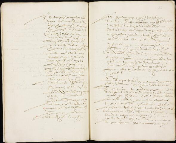 Wouw: Registers van resoluties, 1593-1811 1617