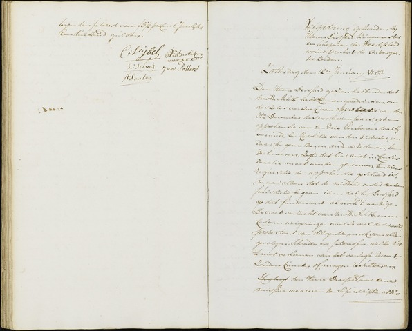 Wouw: Registers van resoluties, 1593-1811 1793