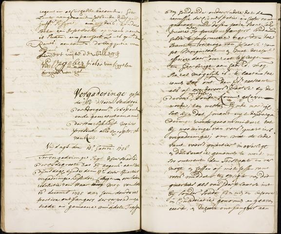 Wouw: Registers van resoluties, 1593-1811 1736