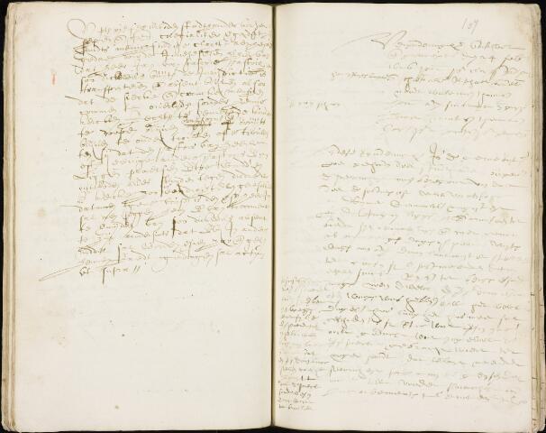 Wouw: Registers van resoluties, 1593-1811 1626