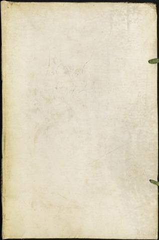 Roosendaal: Registers van resoluties, 20 juli 1794 - 22 juni 1811 1794