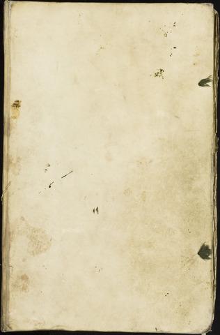 Roosendaal: Registers van resoluties, 20 juli 1794 - 22 juni 1811 1798