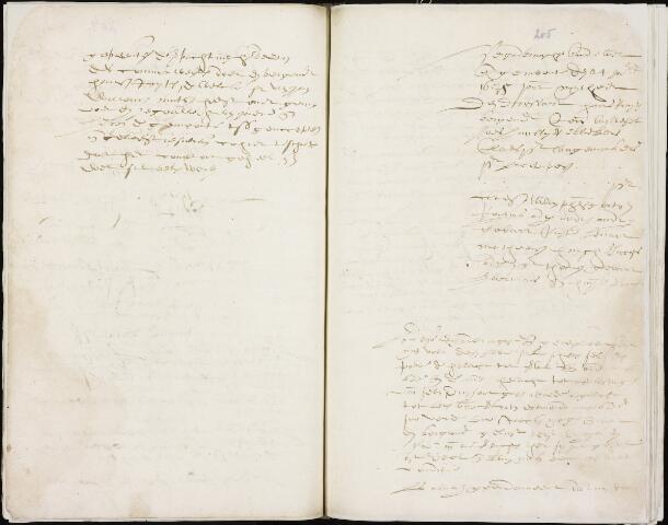 Wouw: Registers van resoluties, 1593-1811 1635