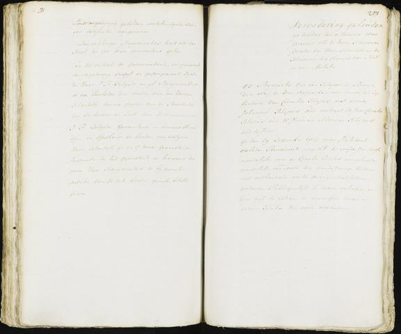Roosendaal: Registers van resoluties, 20 juli 1794 - 22 juni 1811 1808