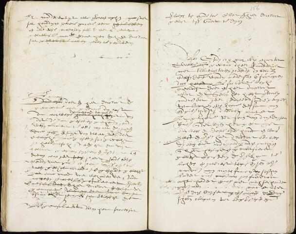 Wouw: Registers van resoluties, 1593-1811 1631