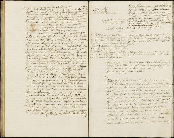 Wouw: Registers van resoluties, 1593-1811 1757