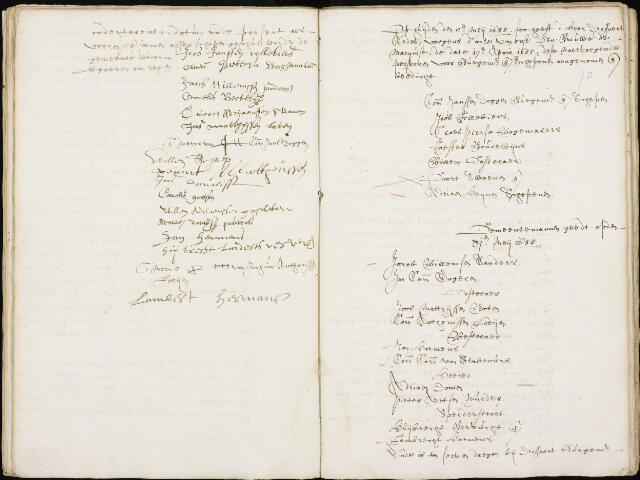 Wouw: Registers van resoluties, 1593-1811 1655