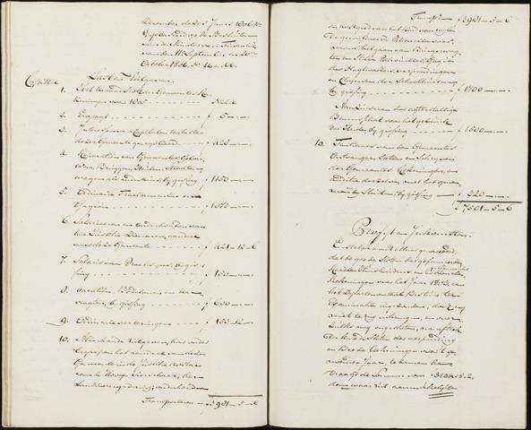 Wouw: Registers van resoluties, 1593-1811 1807