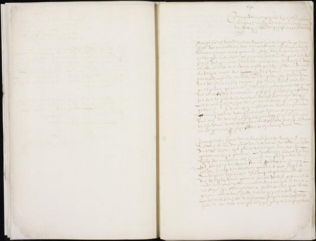 Wouw: Registers van resoluties, 1593-1811 1688