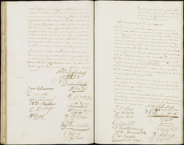 Wouw: Registers van resoluties, 1593-1811 1800