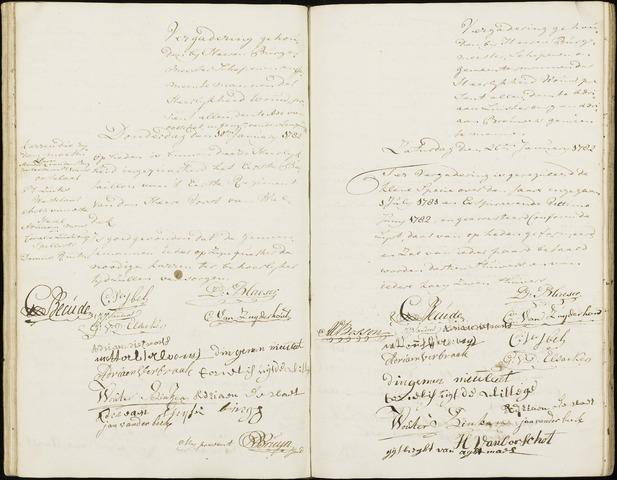 Wouw: Registers van resoluties, 1593-1811 1782
