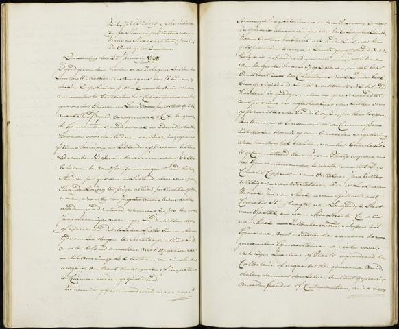 Wouw: Registers van resoluties, 1593-1811 1798