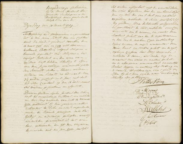 Wouw: Registers van resoluties, 1593-1811 1759