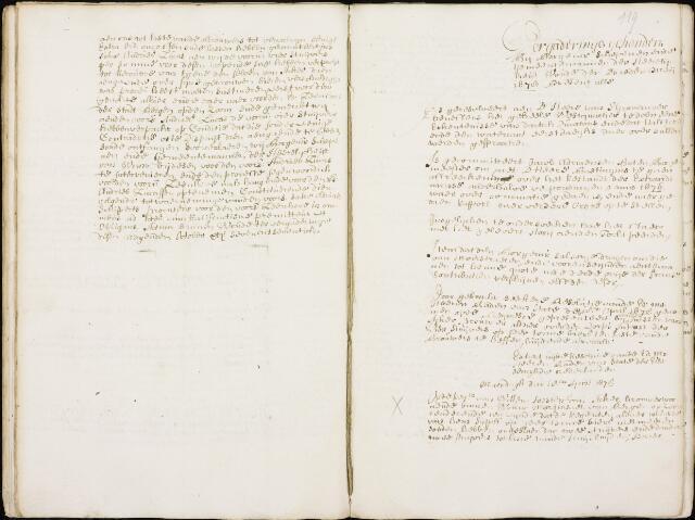 Wouw: Registers van resoluties, 1593-1811 1678
