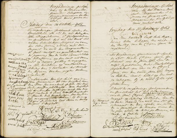 Wouw: Registers van resoluties, 1593-1811 1762