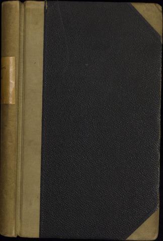 Wouw: Notulen gemeenteraad, 1813-1996 1928