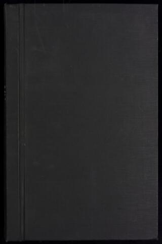 Roosendaal: Notulen gemeenteraad, 1916-1999 1948