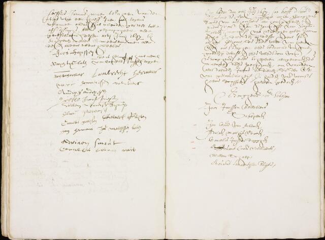 Wouw: Registers van resoluties, 1593-1811 1647