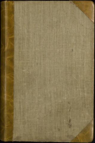 Roosendaal: Notulen gemeenteraad, 1851-1917 1882