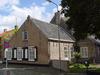 Zorgwijk; Hellewoudstraat 1