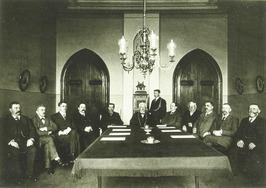 gemeenteraad