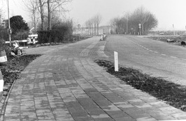 richting Westkapelle