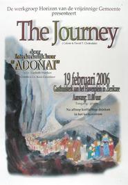 werkgroep Horizon presenteert The Journey m.m.v. interkerkelijk koor Adonai in d…
