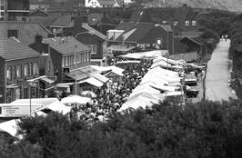 toeristenmarkt