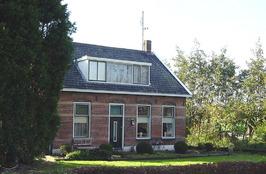 Westerguitedijk 2
