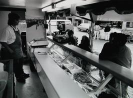 ambulante handel, vishandel