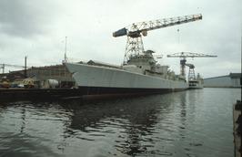 marinefregat