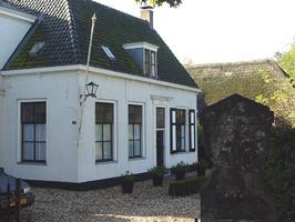 Landlust; Dorpsstraat 100 A/B