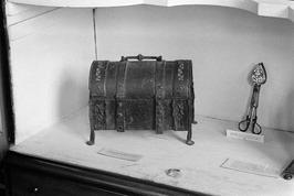Collectie van het Zeeuws Museum.