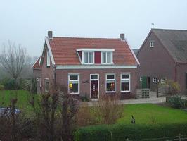 Baas Huisweg 12